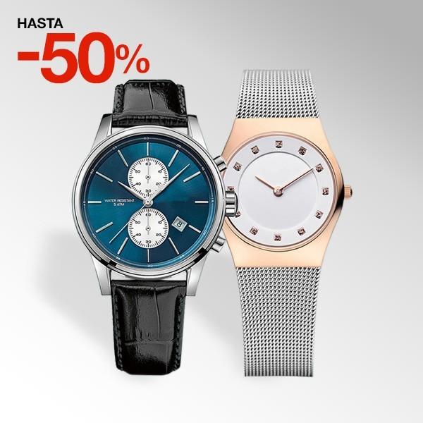 6b452cc5be769 amazon relojes casio - Relojes Watch