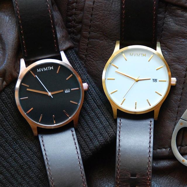 Ofertas de comprar reloj mujer baratos manuales