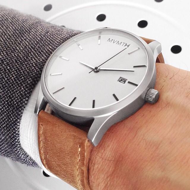 Gc relojes relojes watch - Mecanismo reloj pared barato ...