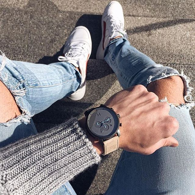 Ofertas de reloj fossil baratos manuales