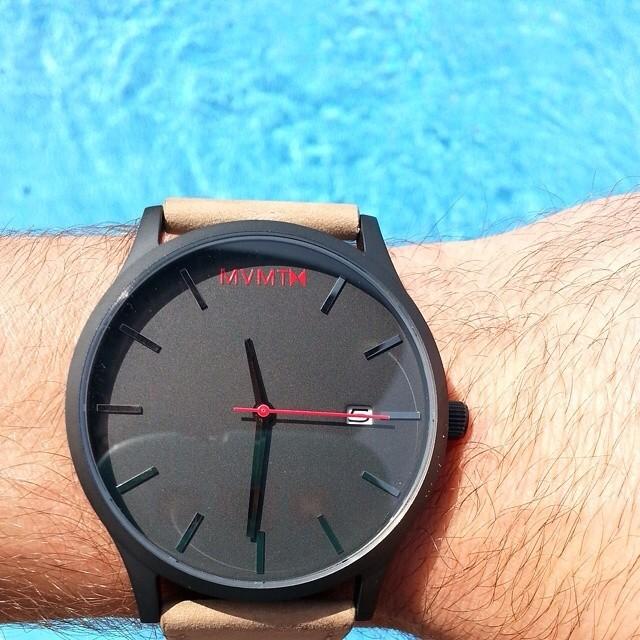 7334aa36394d Ofertas de reloj segunda mano baratos manuales