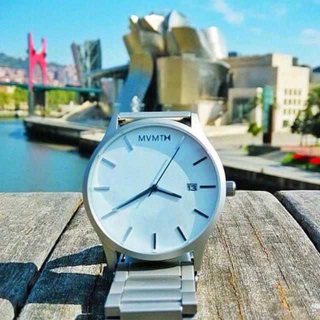 Ofertas de reloj tissot automatico baratos manuales