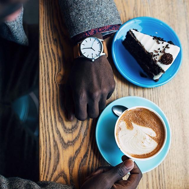 Ofertas de relojes casio baratos manuales