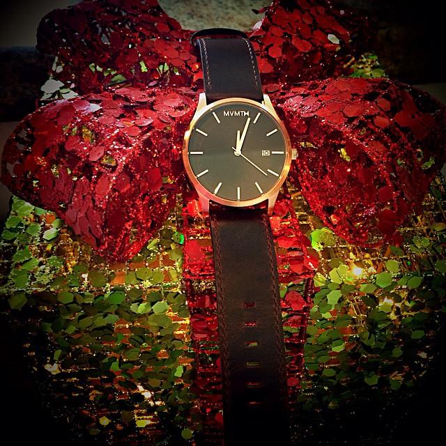 Ofertas de relojes esp baratos manuales