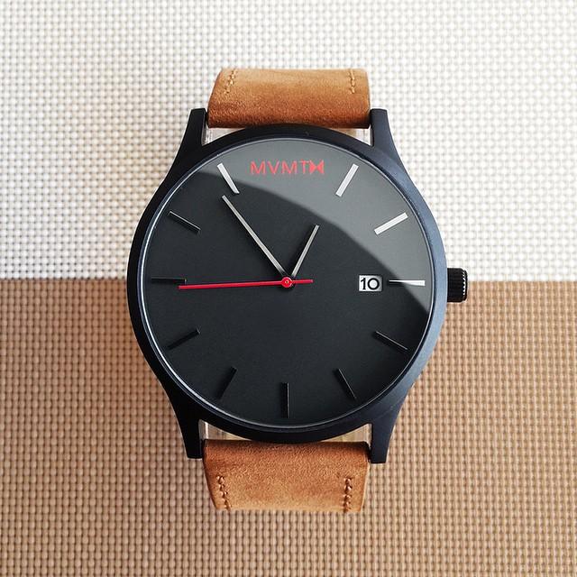 Ofertas de relojes guess mujer baratos manuales 65f87322386b