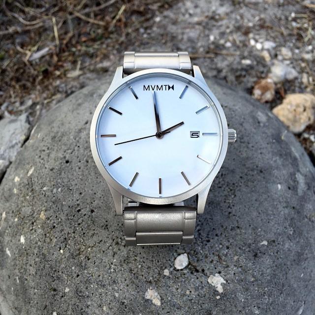 Relojes justina relojes watch - Relojes justina precios ...