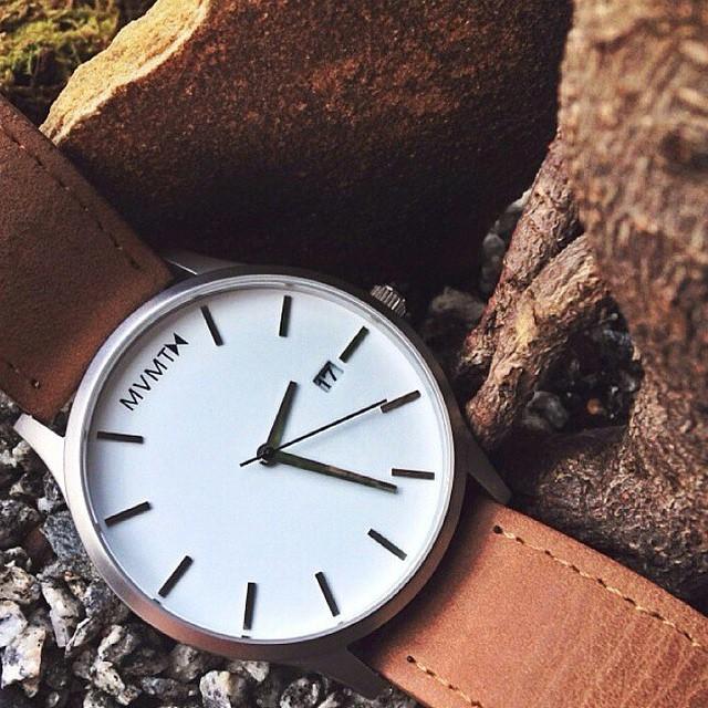 Ofertas de relojes marea baratos manuales