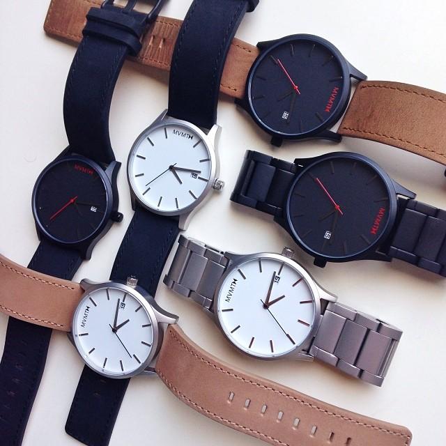 Ofertas de venta de relojes baratos manuales