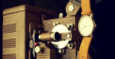 coleccion relojes