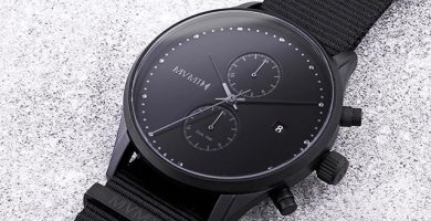 replicas relojes