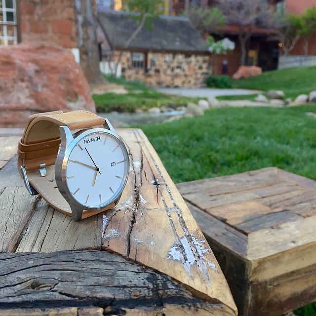relojes ultima moda hombre