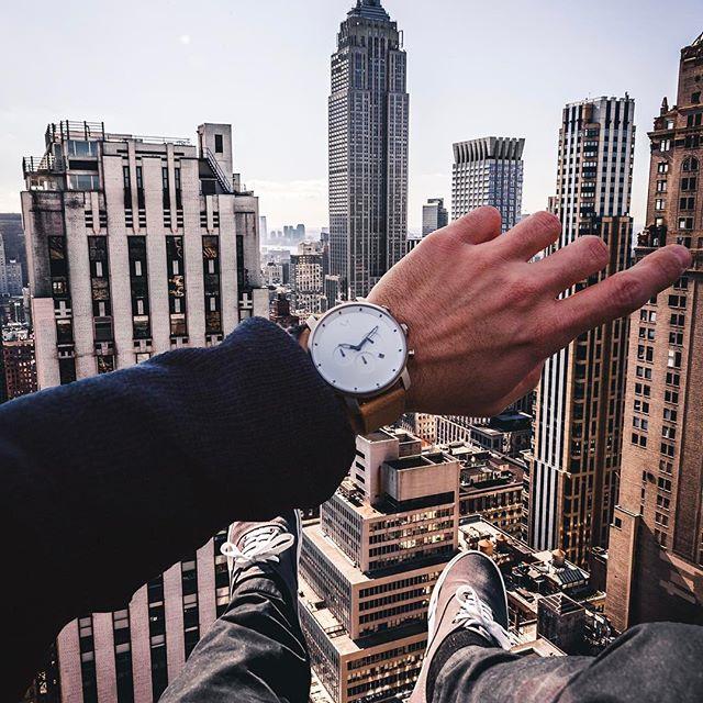 relojes rolex hombre