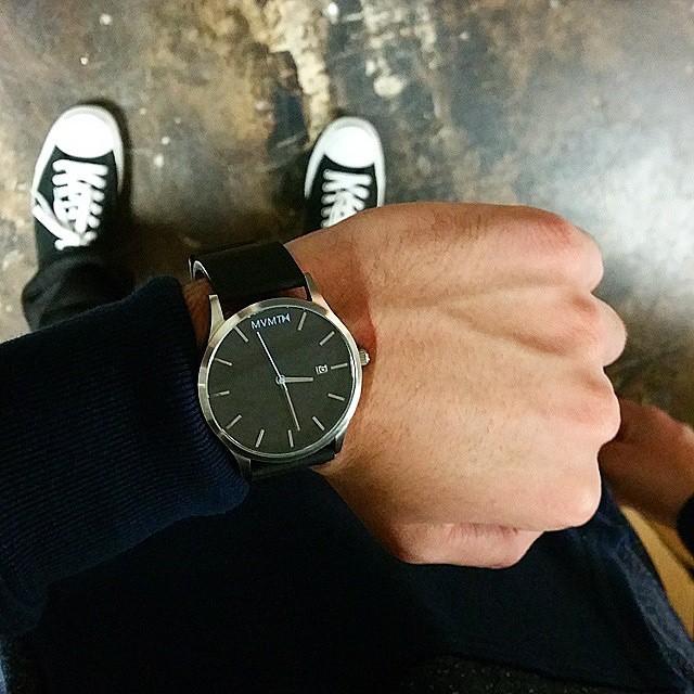 swarovski relojes