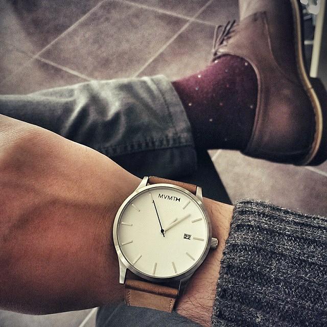 relojes pulsera hombre precios