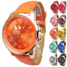⌚️ 2018 Top Brand Luxury Fashion Women Men Watches Hour Clock Numerals Quartz Sports Wrist Watch Relogio Feminino Masculino Saat