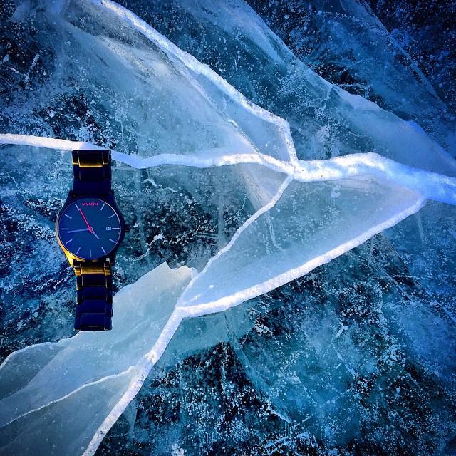 Ofertas de amazon relojes baratos manuales