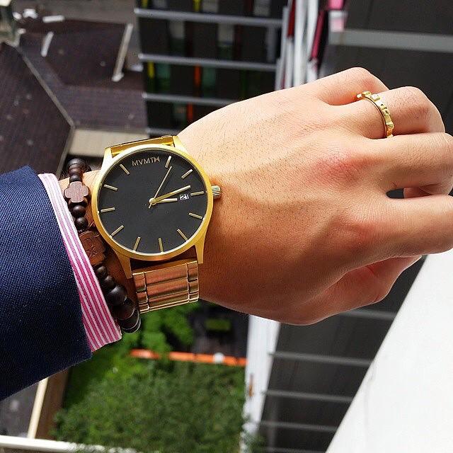 f247736955 bershka accesorios - Relojes Watch