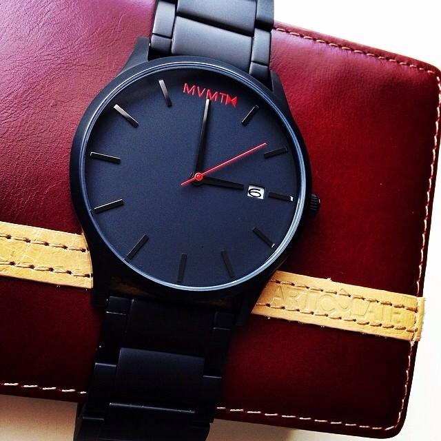 Ofertas de festina relojes mujer baratos manuales