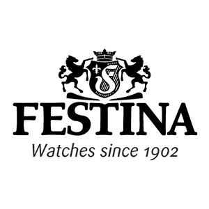 Ofertas de los mejores relojes baratos manuales