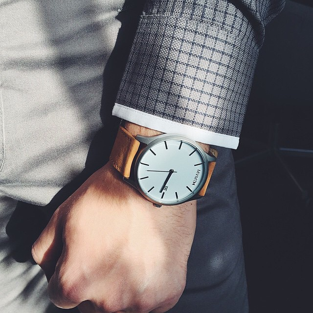 Ofertas de lotus mujer relojes baratos manuales