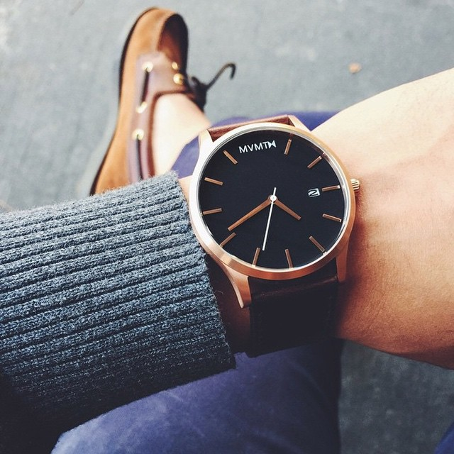 97e6c5cd5052 lotus relojes hombre - Relojes Watch