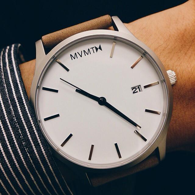 Mecanismo reloj de pared relojes watch - Mecanismo reloj pared barato ...