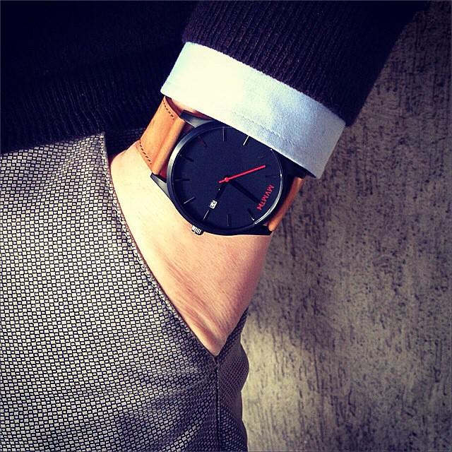 1020027bc12e mercadolibre relojes - Relojes Watch
