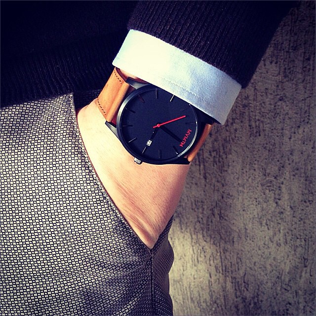 bb047cb05904 Ofertas de mercadolibre relojes baratos manuales