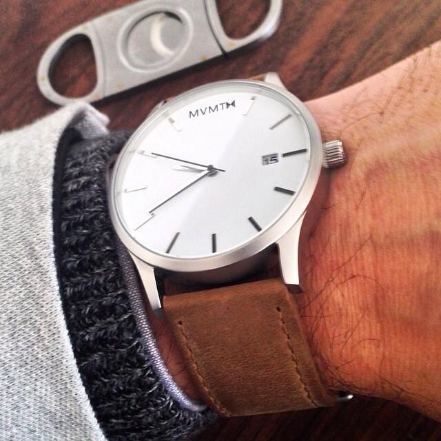 Ofertas de parfois relojes baratos manuales