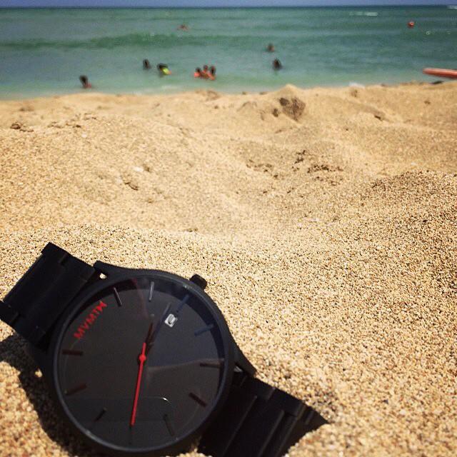 Reloj adolfo dominguez relojes watch for Reloj adolfo dominguez 95001