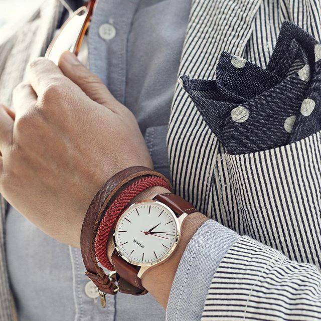 Ofertas de reloj bultaco baratos manuales