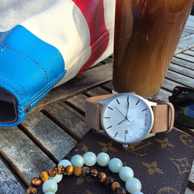Ofertas de reloj cuadrado baratos manuales
