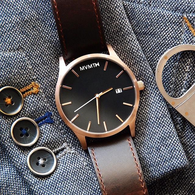 5790e12e6c2b Ofertas de reloj digital baratos manuales