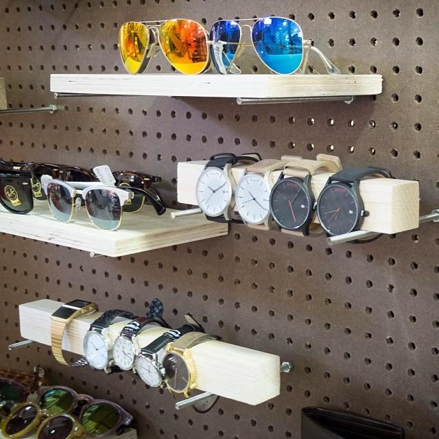Ofertas de reloj inteligente baratos manuales