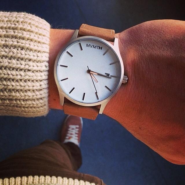 0fa2890d10ed Ofertas de reloj marea mujer baratos manuales
