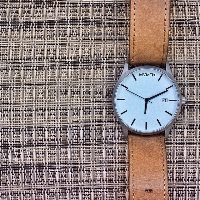 Watch Watch Reloj Reloj Relojes Watch Relojes Reloj Nike Reloj Relojes Nike Nike 4qLAR35j