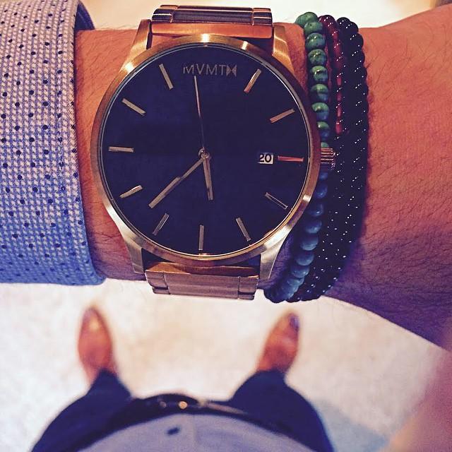 116f5520e6f1 Ofertas de relojes baratos baratos manuales