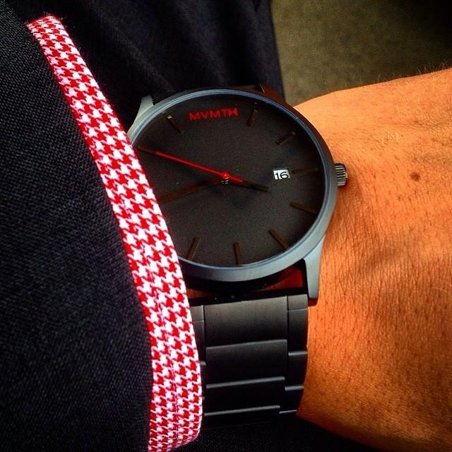Ofertas de relojes bulgari baratos manuales