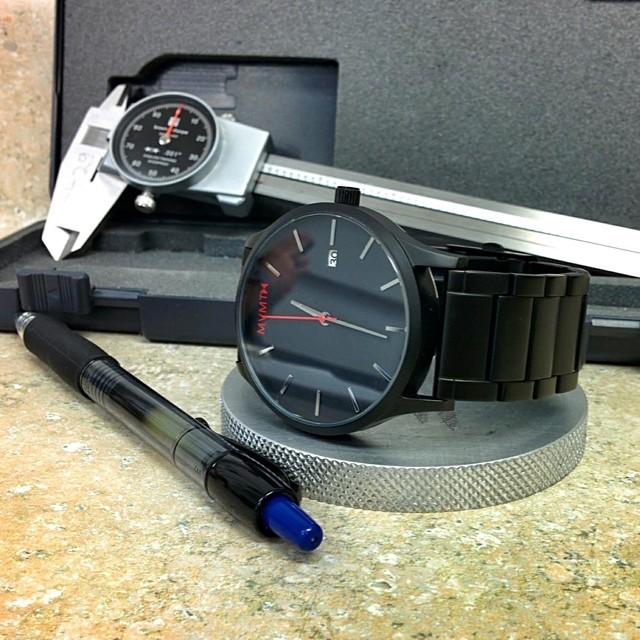 Ofertas de relojes bulova baratos manuales