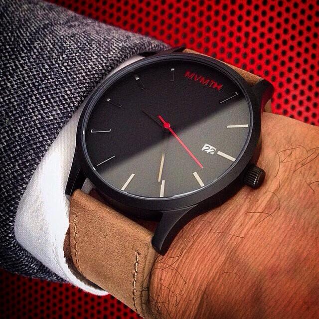 Ofertas de relojes cartier baratos manuales