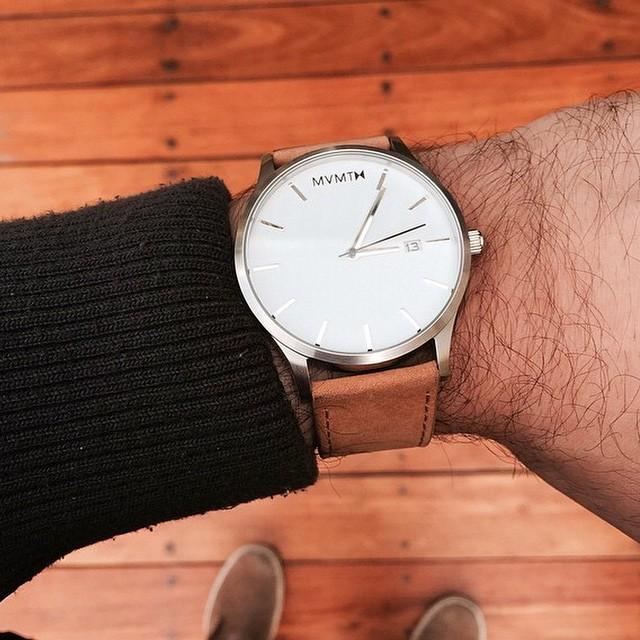 Ofertas de relojes certina baratos manuales