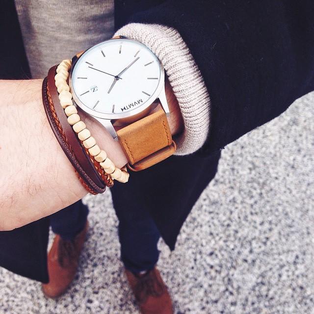 Ofertas de relojes de señora lotus baratos manuales