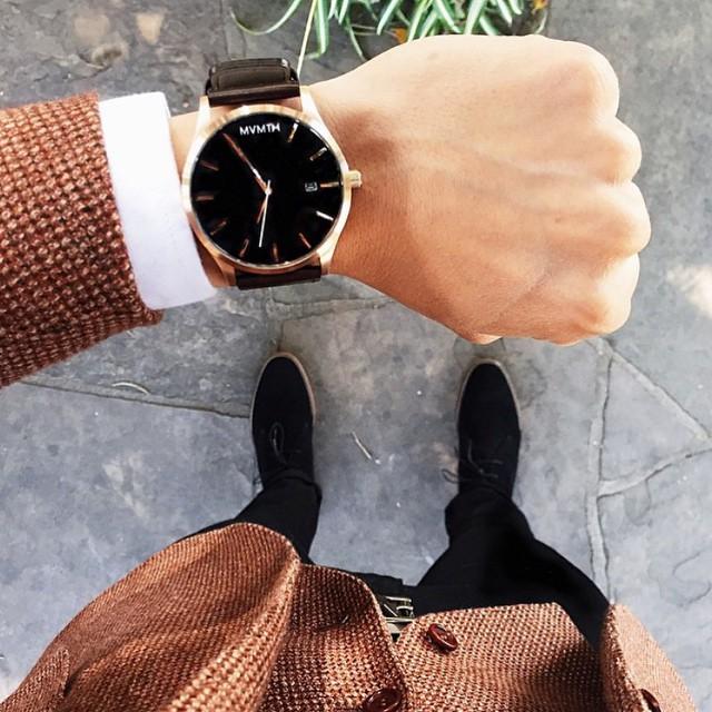 Ofertas de relojes dkny baratos manuales