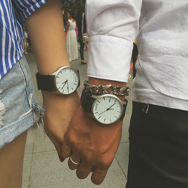 Ofertas de relojes fosil baratos manuales