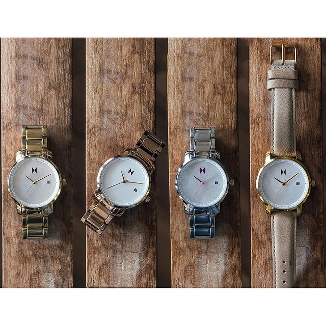 Ofertas de relojes fossil hombre baratos manuales