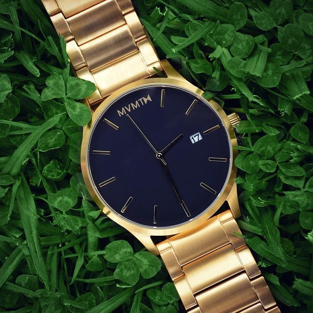 Ofertas de relojes fossil baratos manuales