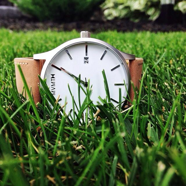 Ofertas de relojes hombre marcas baratos manuales