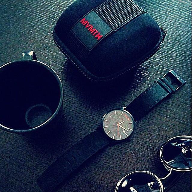Ofertas de relojes inteligentes baratos manuales