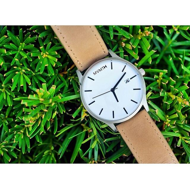 5038c1984f19 mercado libre mexico df · Ofertas de relojes jaguar baratos manuales