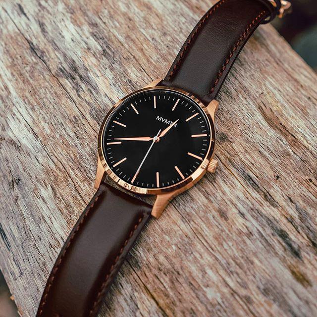 e8c680cc03e4 relojes juveniles - Relojes Watch